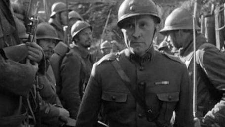 Verdun et la guerre 14-18 : retour en huit films sur l'une des grandes tragédies du XXe siècle