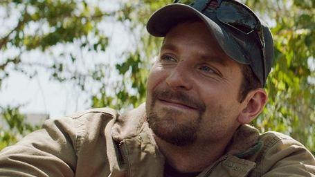 Sorties Cinéma : l'American Sniper de Clint Eastwood dégaine plus vite