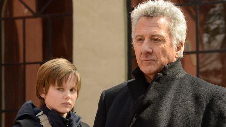 Bande-annonce Le Virtuose : Dustin Hoffman prend sous son aile un jeune prodige du chant lyrique