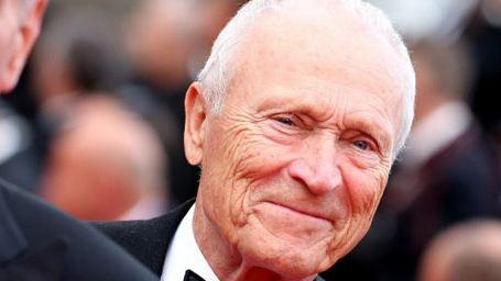 Jérôme Seydoux quitte la présidence des Cinémas Gaumont Pathé