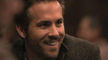 Après Deadpool, Ryan Reynolds à la recherche de la femme parfaite ?