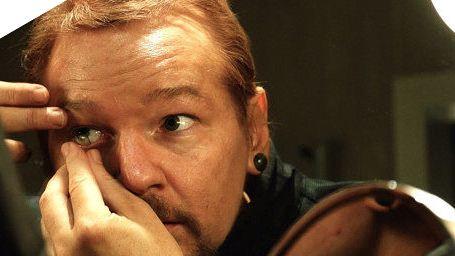 Cannes 2016 - Risk : après Edward Snowden, Laura Poitras filme Julian Assange