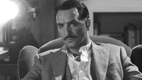 Quand la petite fille du légendaire acteur Douglas Fairbanks rend hommage à Jean Dujardin
