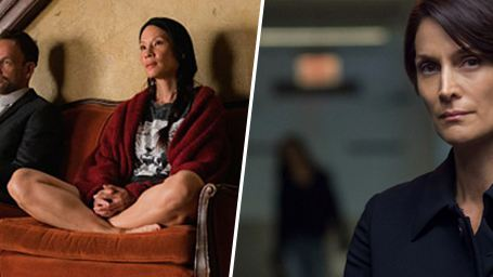 Elementary, Jessica Jones... : ces personnages qui ont changé de sexe lors d'une adaptation