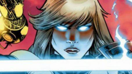 X-Men Les Nouveaux Mutants sera un film d'horreur