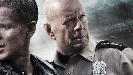 First Kill : Bruce Willis et Hayden Christensen réunis dans la première bande-annonce