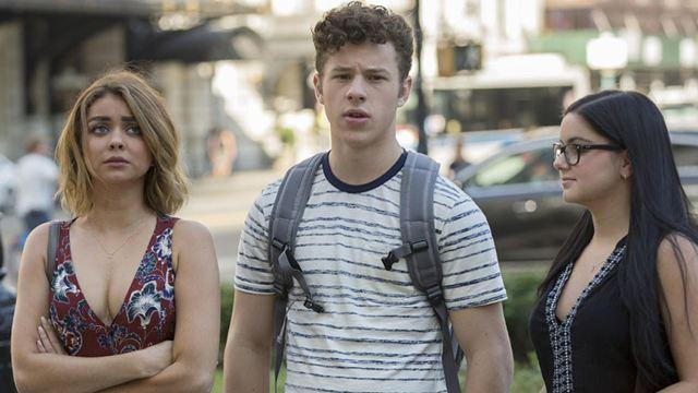 Modern Family : les jeunes acteurs participeront bien aux saisons 9 et 10