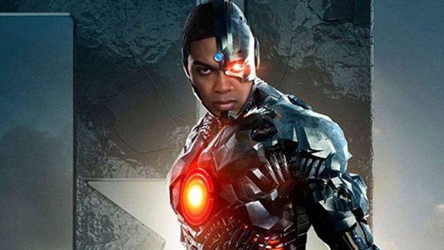 Justice League : les reshoots de Joss Whedon rendront Cyborg plus fun