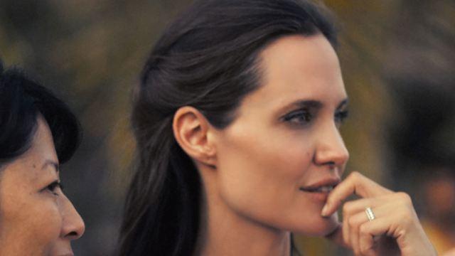 Martin Scorsese, Angelina Jolie, David Ayer … quels sont les réalisateurs attendus sur Netflix ?