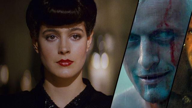 Blade Runner, 35 ans après : que sont devenus les acteurs ?
