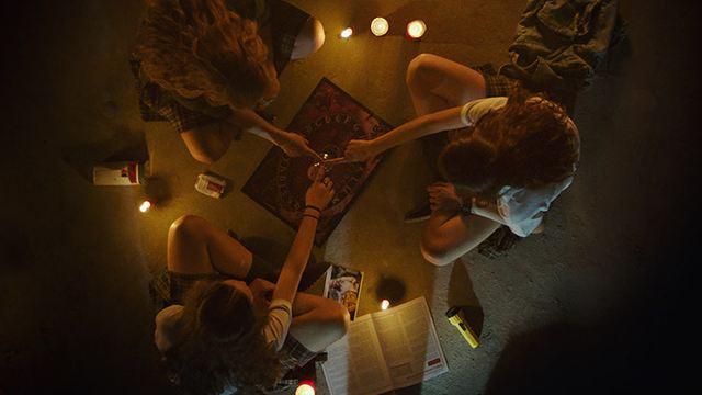 Verónica, Ouija... : 13 séances de spiritisme qui ont mal tourné
