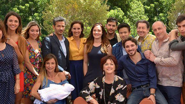 Une Famille Formidable : la série culte de TF1 s'arrête après 15 saisons et 26 ans de diffusion