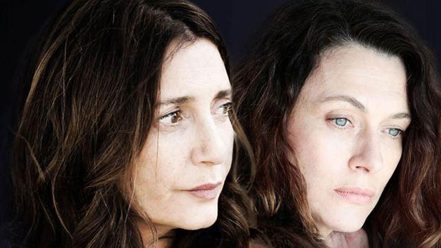 La Faute sur M6 : que pense la presse française de la mini-série  avec Valérie Karsenti ?