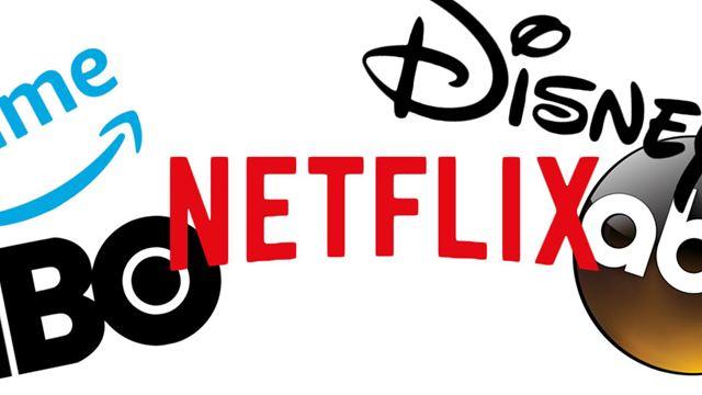 Nouveau record de séries diffusées aux Etats-Unis en 2018, les services de streaming dépassent la télévision