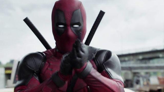 """Un Deadpool 3 """"complètement différent"""" verra le jour selon Ryan Reynolds"""