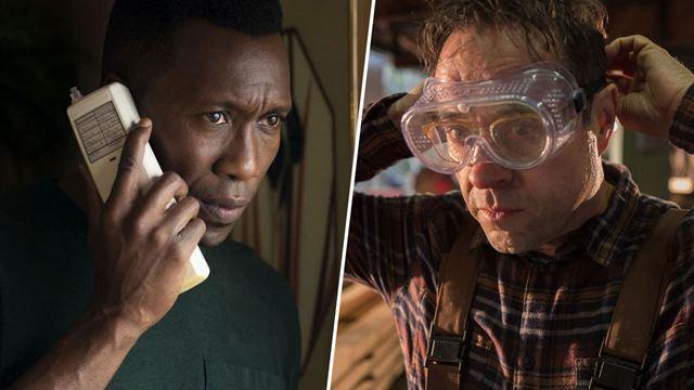 True Detective, Arthur's Law, Zone Blanche... Les rendez-vous séries du 25 février au 03 mars