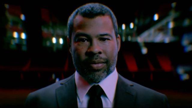 The Twilight Zone : Seth Rogen, Steven Yeun, Jordan Peele... Ces visages attendus dans la Quatrième Dimension