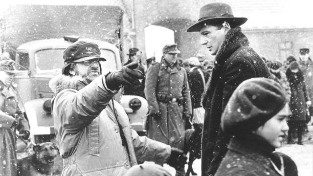 La Liste de Schindler : tout sur le film, de la genèse à la polémique