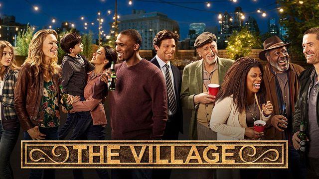 The Village : que vaut ce nouveau drame choral dans la lignée de This Is Us ?