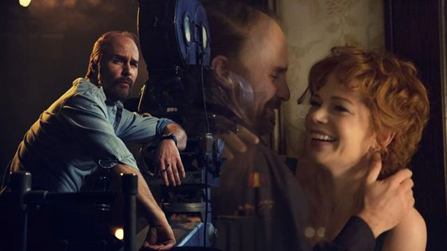Fosse/Verdon sur Canal+ Séries : Que vaut la série sur le célèbre couple qui a révolutionné le musical ?