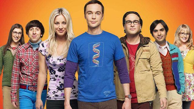 The Big Bang Theory c'est fini : que pensait la presse américaine de la série à ses débuts ?