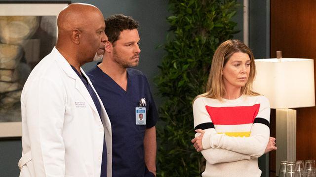 Grey's Anatomy saison 16 : l'un des héros aura droit à son premier épisode spécial