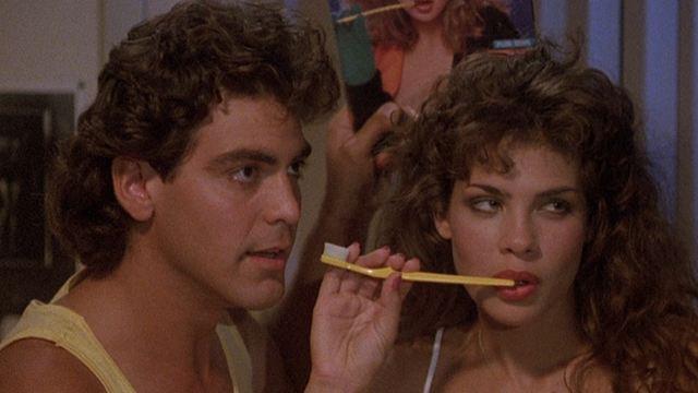 Clooney, Brad, Leo, Angelina... A chaque star son nanar !