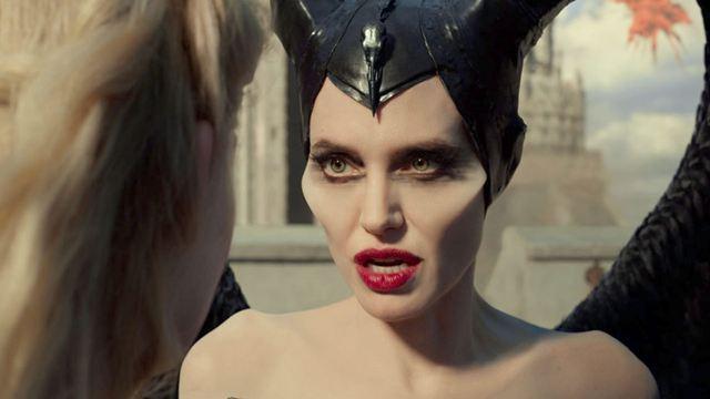 Sorties cinéma : Maléfique Le Pouvoir du Mal ensorcelle les premières séances