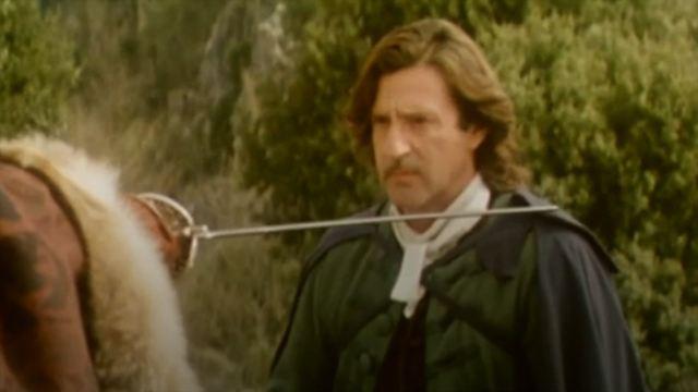 Le Bossu sur France 2 à 14h : connaissez-vous les autres adaptations du célèbre roman de cape et d'épée ?