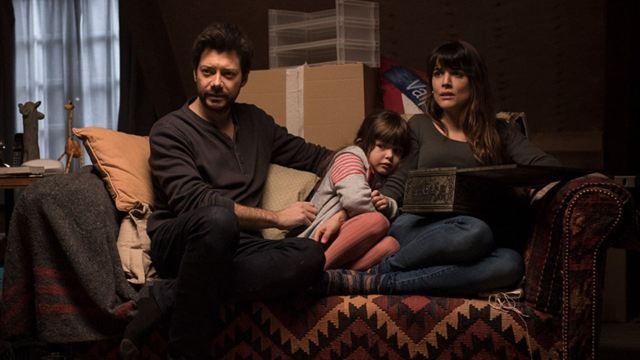 La Casa de Papel : 5 films avec les acteurs de la série à voir sur Netflix