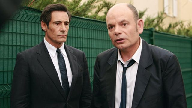 Erreur de la banque en votre faveur sur France 2 : quelle saga culte les réalisateurs ont-ils écrite ?
