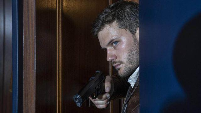 Treadstone : la série dérivée de Jason Bourne annulée après une saison