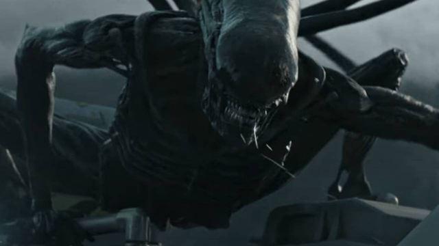 Alien 5 : le scénariste évoque le scénario refusé par Sigourney Weaver
