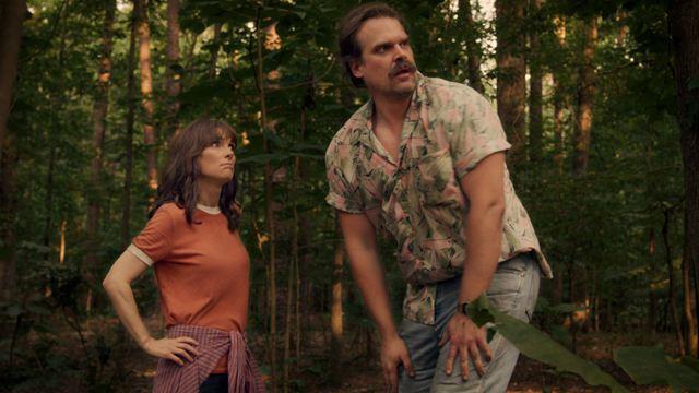 Stranger Things (Netflix) : les créateurs connaissent la fin depuis longtemps !