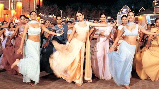 Amazon Prime Vidéo : 5 films made in Bollywood à voir sur la plateforme