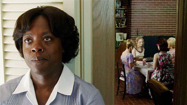 La couleur des sentiments : pourquoi Viola Davis regrette d'avoir joué dans le film