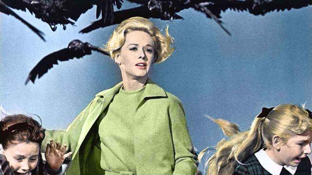Mort d'Olivia de Havilland : quelles sont les stars de l'âge d'or hollywoodien encore parmi nous ?