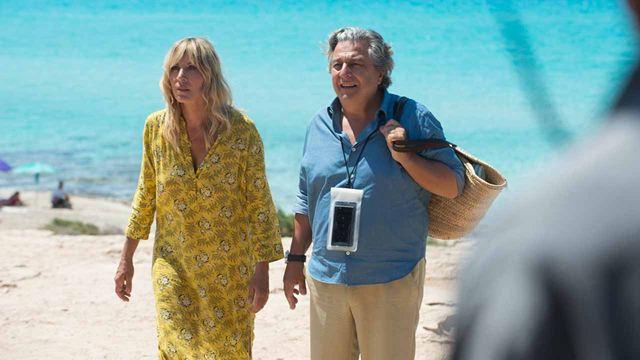 myCANAL : 5 films qui sentent bon l'été à découvrir sur la plateforme