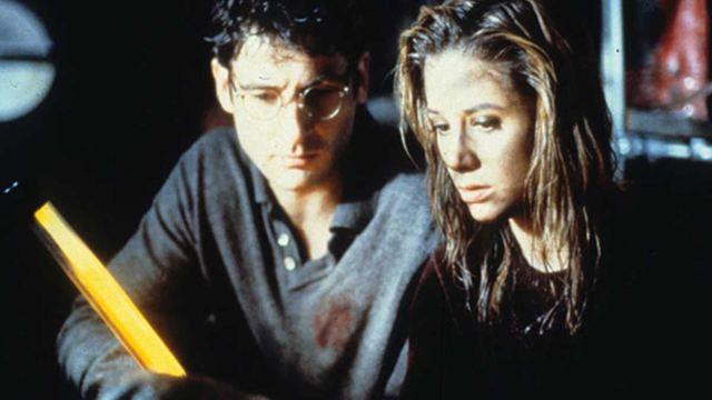 Mimic : le film d'horreur culte de Guillermo del Toro bientôt adapté en série ?