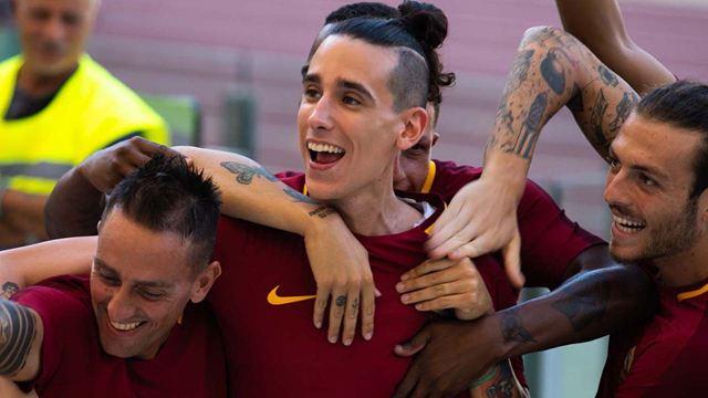 Le Défi du champion : quelle star controversée du foot italien a inspiré le film ?