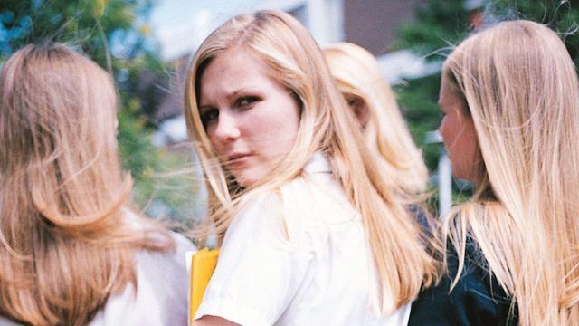 Virgin Suicides a 20 ans : 5 choses à savoir sur le film culte de Sofia Coppola