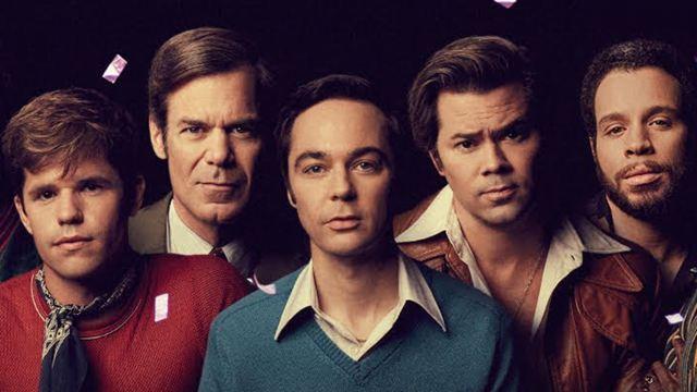 """The Boys in the Band sur Netflix : """"Impossible de regarder le film et ne rien ressentir"""""""