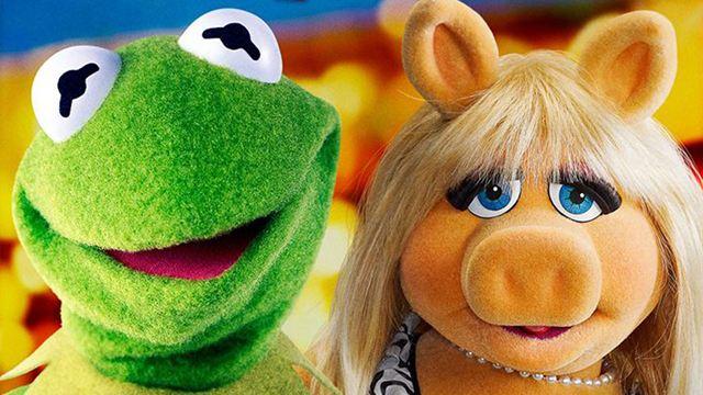 Muppets et marionnettes : toutes les productions Jim Henson a voir sur Disney+