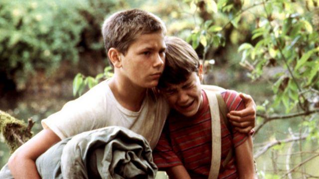 """Stand By Me : le statut d'enfant star, un """"traumatisme"""" pour l'acteur Wil Wheaton"""