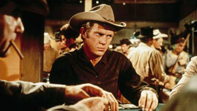 Nevada Smith sur C8 : quel est le rapport avec Indiana Jones ?