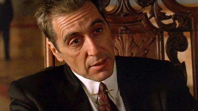 Le Parrain III : le casting du film convaincu par le nouveau montage de Francis Ford Coppola
