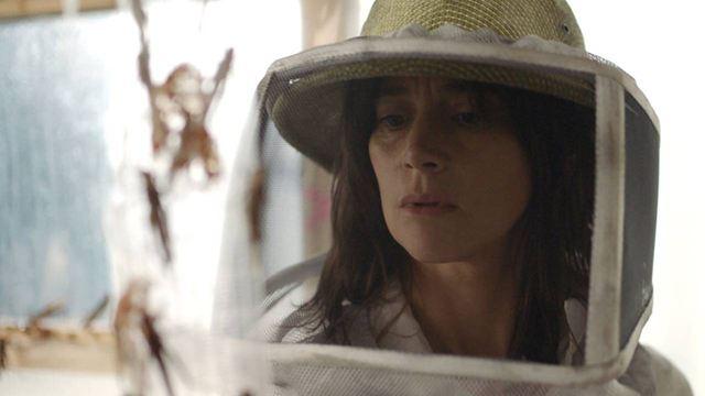 Gérardmer 2021 - La Nuée : c'est quoi ce film français avec des sauterelles mutantes ?