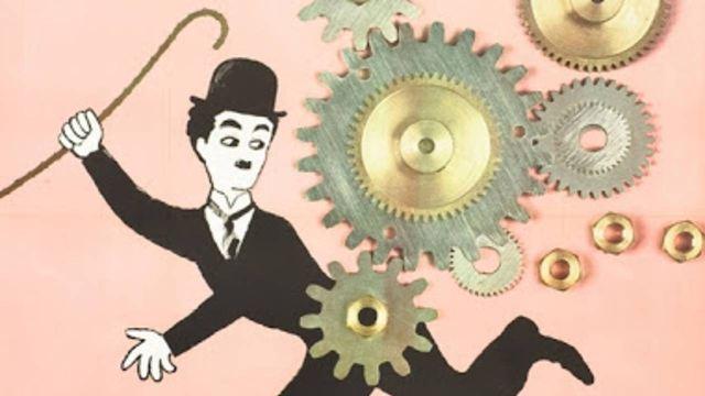 Mort de Léo Kouper : ses plus belles affiches, de Chaplin à Mocky