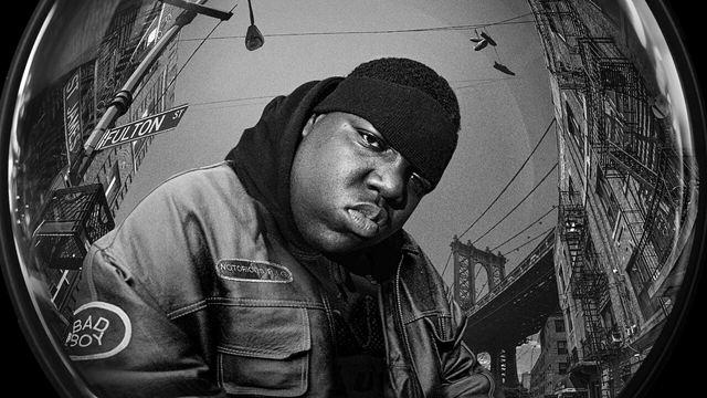 Biggie I Got a Story to Tell sur Netflix : c'est quoi ce documentaire sur le rappeur Notorious B.I.G. ?