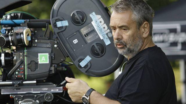 Luc Besson : tous ses films, du pire au meilleur !